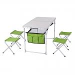 фото 7317  Раскладной стол со стульями цена, отзывы