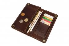фото 11642  Кошелек Ukraine  цена, отзывы