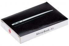 фото 7139  MacBook - зеркальце  apple зеркало  цена, отзывы