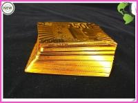 фото 3047  Карты игральные покерные 100 долларов золото цена, отзывы