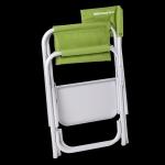 фото 7301  Раскладной стул с маленьким столиком цена, отзывы