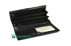 фото 4187  Женский кошелек кожа Monice A13 цена, отзывы