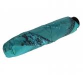 фото 9561  Зонт Карта мира цена, отзывы