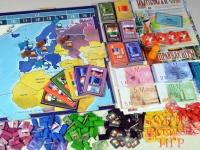 фото 5564  Настольная игра Империал 2030 цена, отзывы