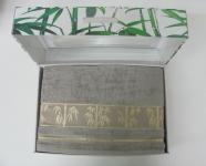 фото 1675  Простынь ARYA 100%бамбук с жаккардом 200*220 в ассортименте цена, отзывы