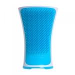 фото 7021  Расческа Tangle Teezers Aqua Splash цена, отзывы