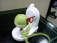 фото 3648  Яблокочистка Серпантин цена, отзывы