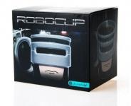 фото 9237  Чашка Робокоп цена, отзывы