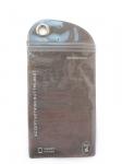 фото 3822  Водонепроницаемый чехол (аквабокс) для сматфона (телефона) цена, отзывы
