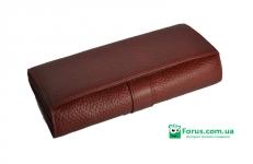 фото 4204  Кошелек женский кожа Tailian 828 цена, отзывы