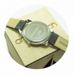 фото 4844  Часы наручные Густав Климт цена, отзывы