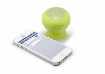 фото 4348  Bluetooth-колонка AUZER AS-M5 цена, отзывы