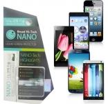фото 4050  Жидкая пленка для сенсорных экранов Broad Hi-Tech NANO цена, отзывы