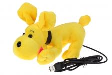 фото 7133  Собачка с web - камерой цена, отзывы