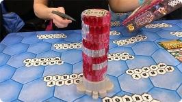 фото 4989  Настольная игра Семь гномов и самоцветная шахта цена, отзывы