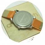 фото 4846  Часы наручные Две лисицы цена, отзывы