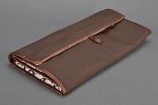 фото 6150  Подвесной органайзер с кармашками для мелочей цена, отзывы