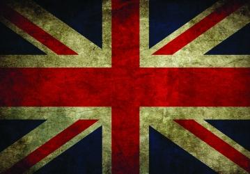 купить Обложка на паспорт Великобритания цена, отзывы
