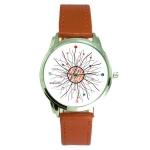 фото 9534  Часы Бусины цена, отзывы