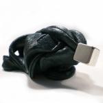 фото 22377  Хендгам, умный пластилин с магнитом 50 г цена, отзывы