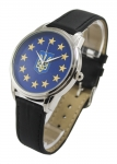 фото 4004  Часы наручные Евросоюз цена, отзывы