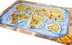 фото 4903  Настольная игра  Цивилизация Сида Мейера цена, отзывы