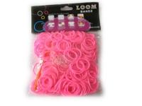 фото 4063  Резиночки для плетения браслетов цена, отзывы