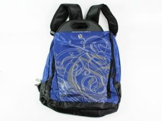 купить Рюкзак для ноутбука НР Step Синий цена, отзывы