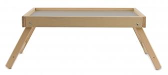 фото 7358  Столик для завтрака Eco Wood цена, отзывы