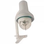 фото 1513  Светодиодная Диско-Лампа цена, отзывы