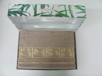 фото 1676  Простынь ARYA 100%бамбук с жаккардом 200*220 в ассортименте цена, отзывы
