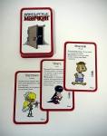 фото 5469  Настольная игра Вампирский Манчкин цена, отзывы