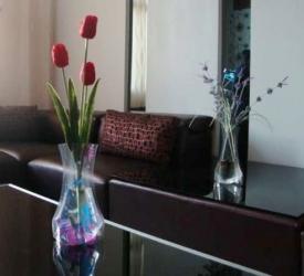 купить Универсальная ваза-органайзер в ассортименте цена, отзывы