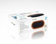фото 4351  Bluetooth-колонка AUZER AS-P1 цена, отзывы