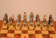 фото 2208  Шахматы Япония цена, отзывы