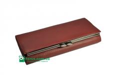 фото 4188  Женский кошелек кожа Tailian T827 цена, отзывы