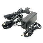 фото 4317  Мобильный аккумулятор Extradigital MP-S12000 цена, отзывы