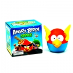 фото 4372  Копилка Angry Birds желтая цена, отзывы