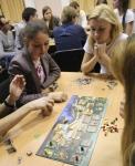 фото 4994  Настольная игра Сантьяго-де-Куба цена, отзывы