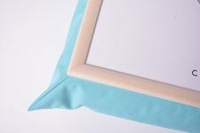 фото 10173  Поднос на подушке С Днем Рождения цена, отзывы