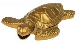 фото 3105  Зажигалка пьезо черепаха цена, отзывы
