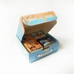 фото 9124  Шоколадный набор Подорожуй цена, отзывы