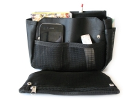 фото 3858  Органайзер Bag in bag mini цена, отзывы