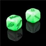 фото 3182  Игра кубики камасутра светонакопительные цена, отзывы