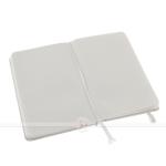 фото 6315  Блокнот Moleskine Classic карманный нелинованные Белый цена, отзывы