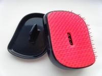 фото 3910  Tangle Teezer Расческа (Распутывает ваши волосы и делает их гладкими) цена, отзывы