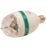 фото 1512  Светодиодная Диско-Лампа цена, отзывы