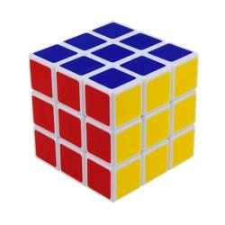 купить Кубик Рубик 3х3 цена, отзывы