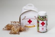 фото 9675  Сладкая аптечка С Днем Рождения мини цена, отзывы