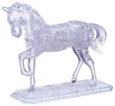 купить 3D пазл лошадь цена, отзывы